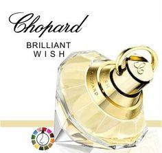 Brilliant Wish Chopard