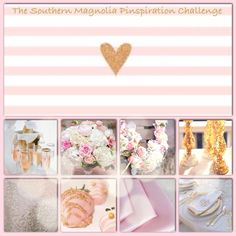 Help us win! Wedding Event Planner, Wedding Events, Wedding Ideas, Gold Chairs, Floral Chair, Small Centerpieces, Gold Flatware, White Candles, Chocolate Covered Strawberries