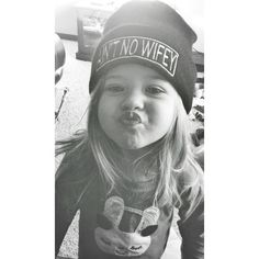 mas ela é toda toda ❤ liked on Polyvore featuring babies, kids, cute kids and instagram
