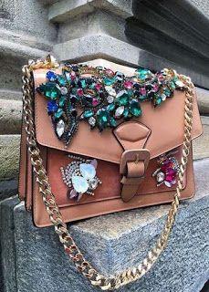 HKDUC Candy Colors Women Shoulder Bags Flap Summer Designer Girls Messenger Clutch Ladies Fashion Hasp Handbags