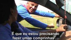 O Supermercado Palomax conseguiu colocar até o Super Homem nesse comercial! Dá uma conferida: https://www.youtube.com/watch?v=IW9SLeI1DVg #PerolasDaPropaganda #Brasil #Diversao #Propaganda #TudoMKT #TudoMarketing