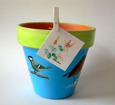 NOUVEAU - Etiquettes pour pots, pochons, bocaux... : Cuisine et service de table par floartistique