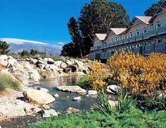 Temecula Creek Inn -repinned from California celebrant https://OfficiantGuy.com #laweddings #losangelesofficiant