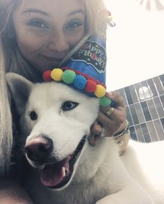 Kirstin Maldonado Blog | Olaf's 2nd Birthday!