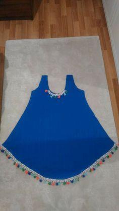 Scarf and Beanie Models New 2018 Kids Kaftan, Affordable Maternity Clothes, Diy Cut Shirts, Bobble Crochet, Patriotic Dresses, Pillow Crafts, Mehndi Design Photos, Ukraine, Dress Sewing Patterns