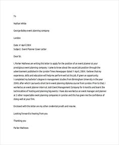 Top Essay Writing | cover letter in marketing
