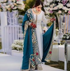 Grace Boutique offers a wide range of Frock Suit Gown Lehengas and Designer Suits in Calgary Canada. We have the best Punjabi Party Wear Indian Dresses, Punjabi Suits Party Wear, Pakistani Fashion Party Wear, Designer Party Wear Dresses, Pakistani Dresses Casual, Indian Bridal Outfits, Pakistani Wedding Outfits, Kurti Designs Party Wear, Dress Indian Style