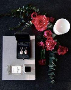 #baroquepearlearrings #valentinesdaygift #arquinesia #engagementringgoals #tabeamarialisa #engagementringspecialist #engagementring💍 #swissjewelry #swissjewelrydesigner #girlbosses #swissdesign #swissmade #igersswitzerland #travelswitzerland #valentinesgiveaway Swiss Design, Valentines Day, Ann, Jewelry Design, Engagement Rings, Gifts, Valentine's Day Diy, Enagement Rings, Wedding Rings