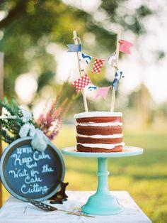 Wedding Cake: Yum Yum Cupcake Truck   www.theyumyumcupcaketruck.com/