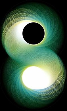 The Tao doesn't take sides; it gives birth to both Yin & Yang. The Master doesn't take sides, all is welcome; both Light & Dark. ~ Lao Tzu