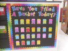 My 2012-2013 First Grade Classroom!