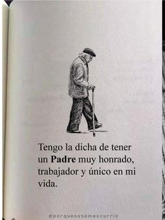 Fact Quotes, Words Quotes, Me Quotes, I Love My Dad, Love Phrases, Instagram Quotes, Spanish Quotes, Proverbs, Affirmations