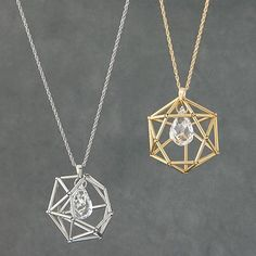 Diy Jewelry Rings, Diy Jewelry Necklace, Bead Earrings, Cute Jewelry, Jewelry Crafts, Jewelry Art, Beaded Jewelry, Jewelery, Handmade Jewelry