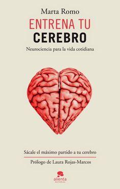 Las neuronas Von Economo, la causa de que nuestro cerebro sea especial - Noticias de Alma, Corazón, Vida