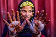 16 unbelievable moments I had in Morocco - Matador Network