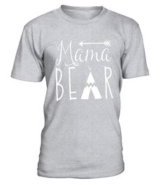"# Papa Mama Bear T-shirt - Family Outfit: Mama Bear Tee .  Special Offer, not available in shops      Comes in a variety of styles and colours      Buy yours now before it is too late!      Secured payment via Visa / Mastercard / Amex / PayPal      How to place an order            Choose the model from the drop-down menu      Click on ""Buy it now""      Choose the size and the quantity      Add your delivery address and bank details      And that's it!      Tags: Mama Bear Shirt, Family…"