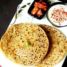 Eggless christmas fruit cake recipe | How to make fruit cake without eggs Oats Recipes, Rice Recipes, Indian Food Recipes, Soup Recipes, Snack Recipes, Indian Foods, Indian Snacks, Curry Recipes, Cooking Recipes