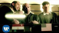 Superstar (featuring Matthew Santos) (video) - YouTube