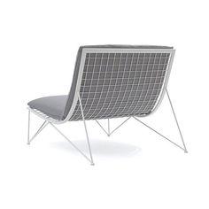 Uberlegen Deutschland Design Studio Schaukelstuhl Beton   Interieur Design    Pinterest   Rocking Chairs, Swings And Concrete Furniture
