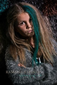 Dreadlocks, Hair Styles, Beauty, Hair Plait Styles, Hair Makeup, Hairdos, Haircut Styles, Dreads, Hair Cuts