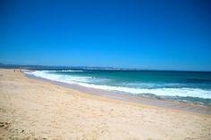 ALLE GARDEN ROUTE HIGHLIGHTS, TIPPS UND SEHENSWÜRDIGKEITEN Garden Route, Highlights, South Africa, Vacation, World, Water, Outdoor, Beaches, Traveling