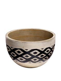 Black Decorative Bowls Zambia Bowl Horn  Decorative Bowl Horn Bowl  Thousands Of
