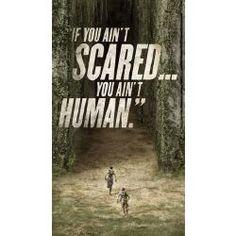 Through the Maze Harry Potter Stories, Newt Maze Runner, James Dashner, No Way Out, Wattpad Stories, Cheetahs, Grey Stone, Fan Fiction, Grey Walls