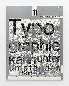 Weingart Typography
