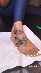 tattoos on black women * tattoos for women ; tattoos for women small ; tattoos for moms with kids ; tattoos for guys ; tattoos with meaning ; tattoos for women meaningful ; tattoos on black women ; tattoos for daughters ; Cute Foot Tattoos, Pretty Tattoos, Sexy Tattoos, Tribal Tattoos, Sleeve Tattoos, Hand Tattoos, Tattos, Foot Tatoos, Small Girly Tattoos