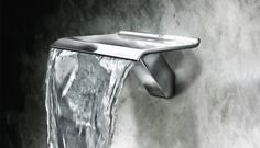 """Bathroom   Ambientazione bagno Modello: Techno - """"ICARUS"""""""