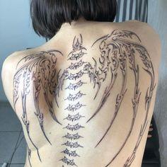 16 Tattoo, Sick Tattoo, Poke Tattoo, Piercings, Piercing Tattoo, Mini Tattoos, Body Art Tattoos, Small Tattoos, Tatoos