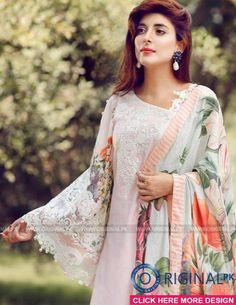 Rang Rasiya 1A Premium Festive Collection 2017 - Original Online Shopping Store #rangrasiya #rangrasiyafestive #rangrasiya2017 #rangrasiyafestive2017 #rangrasiyalawn #rangrasiyalawn2017 #womenfashion's #bridal #pakistanibridalwear #brideldresses #womendresses #womenfashion #womenclothes #ladiesfashion #indianfashion #ladiesclothes #fashion #style #fashion2017 #style2017 #pakistanifashion #pakistanfashion #pakistan Whatsapp: 00923452355358 Website: www.original.pk