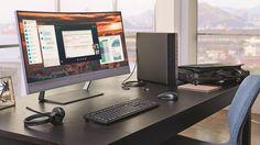 Evolución de HP para PC de oficina - https://www.vexsoluciones.com/tecnologias/evolucion-de-hp-para-pc-de-oficina/