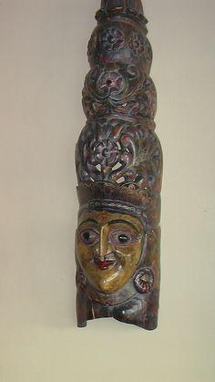 #VisitSriLanka #lka #SriLanka Art in Sri Lanka, Kandalama