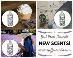 rom now until September 4th we will be running our #ScentsOfSummer promo! The first 25 of our customers to spend $200 or more (not including batting) will get 2 goodie bags filled with assorted #BestPress starch spray minis + half of their shipping costs covered. The first 10 customers to spend $500 or more (not including batting) will get 5 bags + FREE shipping! The promo code ScentsOfSummer MUST be included in order for this deal to apply. Good Press, Goodie Bags, Minis, September, Presents, How To Apply, Coding, Free Shipping, Running