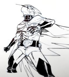 See this Instagram photo by @ericcanete • 3,959 likes