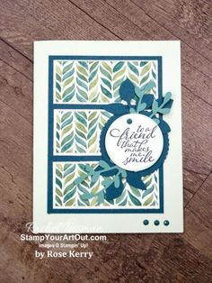 Click here to see photos of a few cards created by my demonstrator group using the same sketch challenge. You'll also find measurements, supplies, and helpful tips for the card I created with the Pampered Pets Stamp Set and Playful Pets Designer Paper. - Stampin' Up!® - Stamp Your Art Out! www.stampyourartout.com #stampyourartout #stampinup Online Paper, Embossing Machine, Paper Pumpkin, Have Some Fun, Community Art, Paper Design, Creative Inspiration, Cardmaking, Helpful Hints