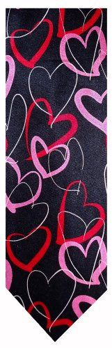 Men's J. Jerry Garcia Neck Tie Necktie Super Rare Collection Forty-Four Lust Jerry Garcia,http://www.amazon.com/dp/B0043RI74M/ref=cm_sw_r_pi_dp_squ7sb1ZZSEAR7ZN