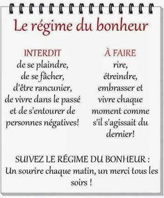 We learn French: Photo Xxxtentacion Quotes, Wisdom Quotes, Citations Xxxtentacion, Burn Out, Quote Citation, Negative People, French Quotes, Learn French, Good Morning Quotes