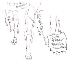 Body Reference Drawing, Anatomy Reference, Drawing Skills, Drawing Techniques, Art Reference, Posture Drawing, Drawing Legs, Drawing Base, Spell Circle