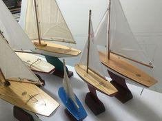 Endeavour Mk3 - 40cm [SY6] - $209.00 : Radio Sailing Shop