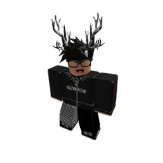 vampjuice is one of the millions playing, creating and exploring the endless possibilities of Roblox. Join vampjuice on Roblox and explore together! Roblox Shirt, Roblox Roblox, Roblox Codes, Play Roblox, Games Roblox, Cool Avatars, Free Avatars, Roblox Online, Roblox Animation