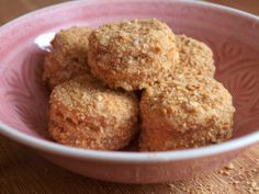 Medovníčky - Avec Plaisir Krispie Treats, Rice Krispies, Croissants, Christmas Cookies, Cheesecake, Muffin, Food And Drink, Cooking Recipes, Breakfast