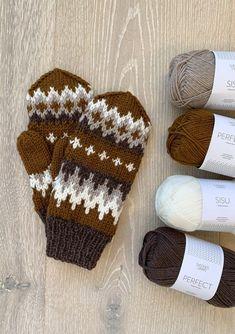Bernies vantar Mittens Pattern, Knit Mittens, Mitten Gloves, Bernie Sanders, Knitting Yarn, Knitting Patterns, Sweater Patterns, Alter Pullover, Powder Pink