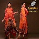 Hadiqa Kiani Winter Collection 2013-14 Vol-2 For Women (5)