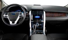 Cuentas con un sistema avanzado e inteligente de bolsas de aire en diferentes puntos clave del vehículo: frontales y laterales para conductor y pasajero y tipo cortina que protegen las 2 filas.