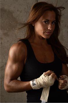344 best fit women images  fit women fitness inspiration