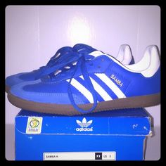 Adidas Shoes - Kids Adidas Sneakers