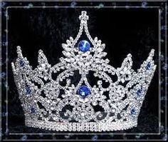 Image result for crown jewels