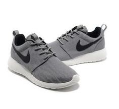 Barricada Nacional Posicionamiento en buscadores  20+ mejores imágenes de Nike Roshe 35 euros | nike roshe, zapatillas nike  roshe, roshe run